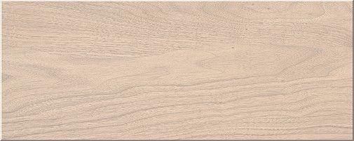 Керамическая плитка настенная Azori Avellano Latte бежевый 505*201 (шт.) от Ravta