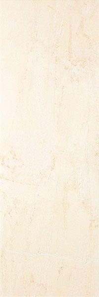 Керамическая плитка настенная Kerama Marazzi Золотой водопад светло-бежевый 250*750 (шт.) от Ravta