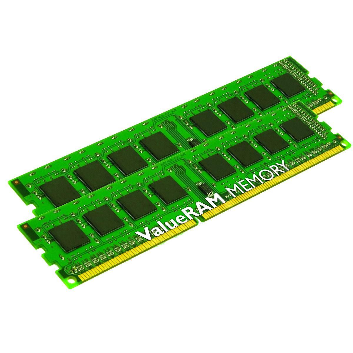 Картинка модуль памяти