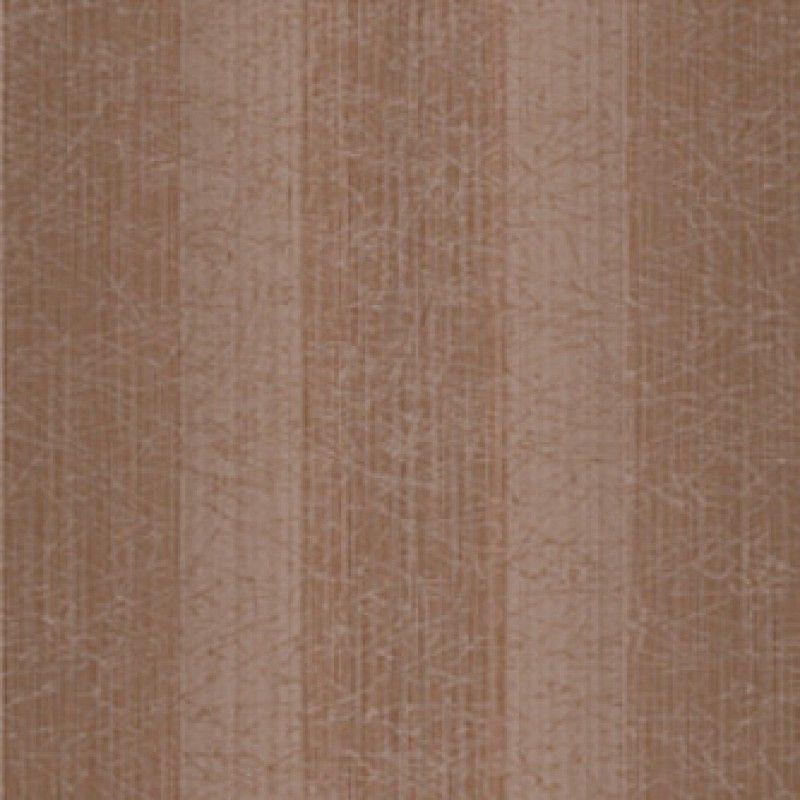 Керамическая плитка напольная Azori Камлот Мокка коричневый 333*333 (шт.) от Ravta