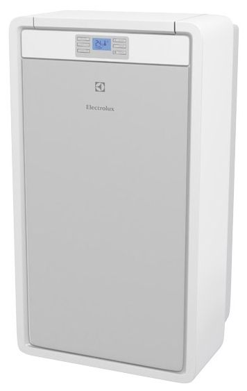 Кондиционер Electrolux EACM-14 DR/N3 (белый) от Ravta