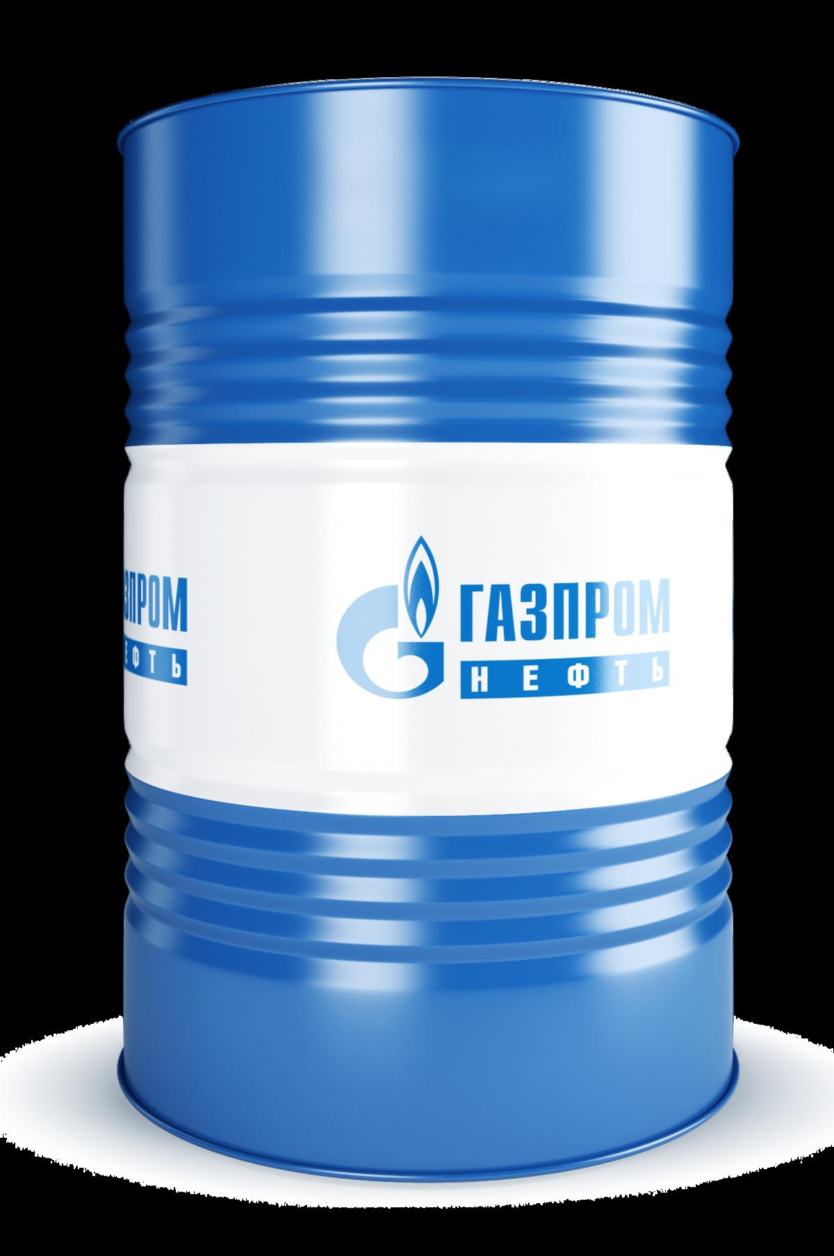 Масло Gazpromneft Diesel Extra 10W-40 (205л) от Ravta
