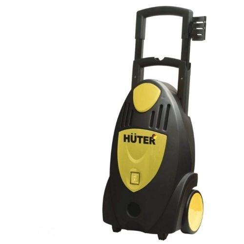 Мойка высококого давления HUTER W105-QD от Ravta