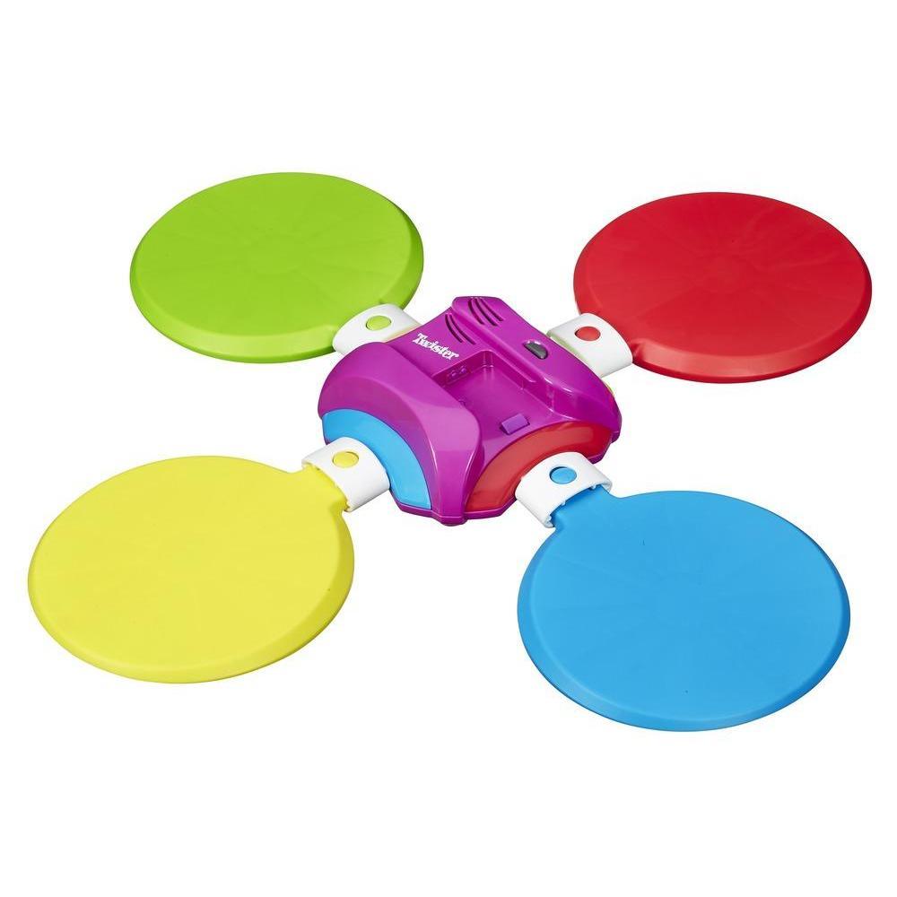 Игра Твистер Школа Танцев Хип-хоп Other Games, Hasbro B2221Настольные и напольные игры<br><br><br>Артикул: B2221<br>Бренд: Other Games Hasbro<br>Категории: Твистер