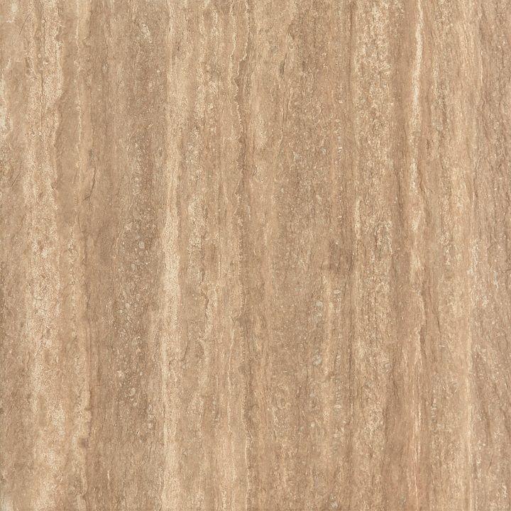 Керамогранит напольный Шахтинская плитка Itaka 03 серый 450*450 (шт.) от Ravta