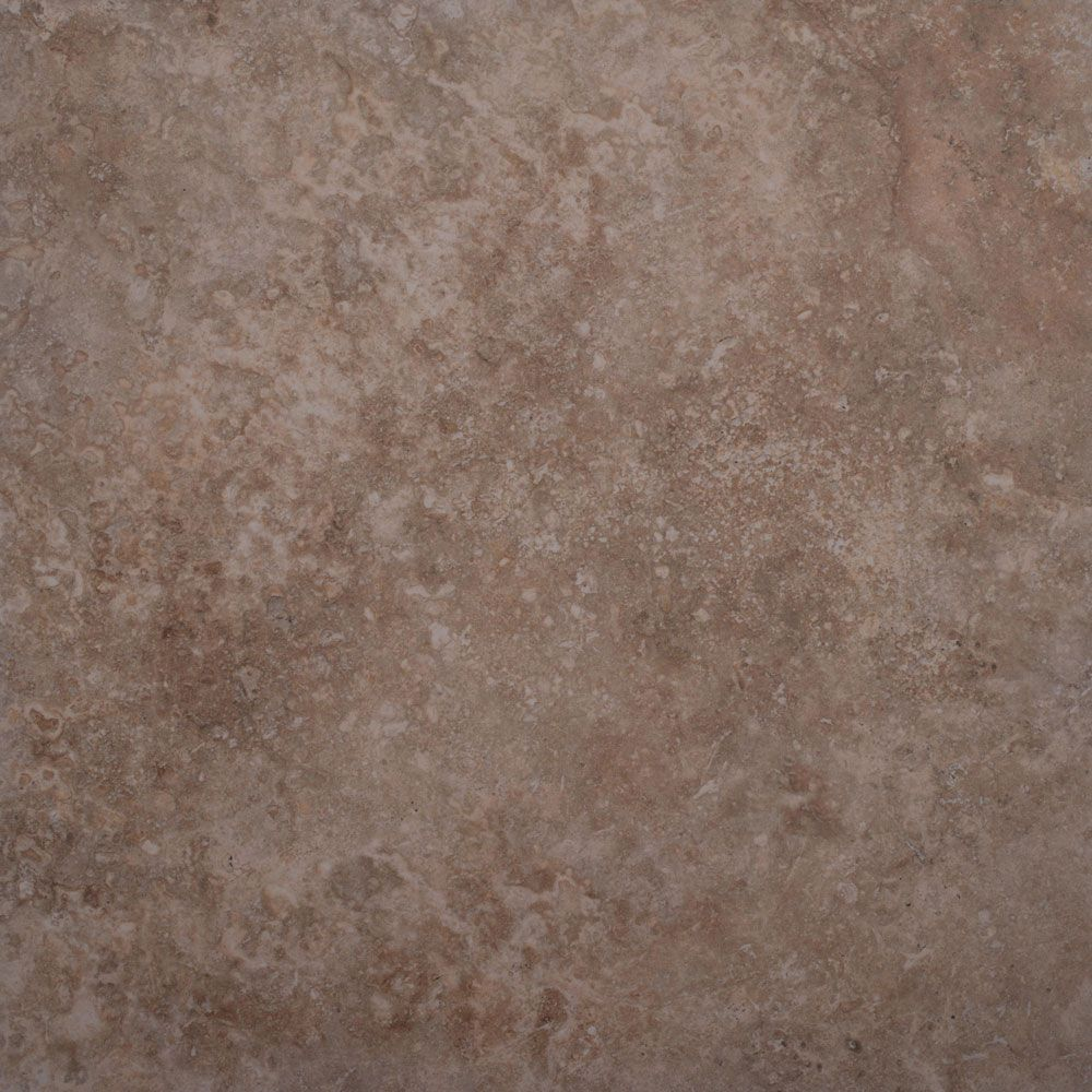 Керамогранит напольный Шахтинская плитка Soul 01 бежевый 450*450 (шт.) от Ravta