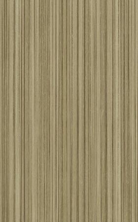 Керамическая плитка настенная Golden Tile Зебрано зеленый 250*400 (шт.) от Ravta