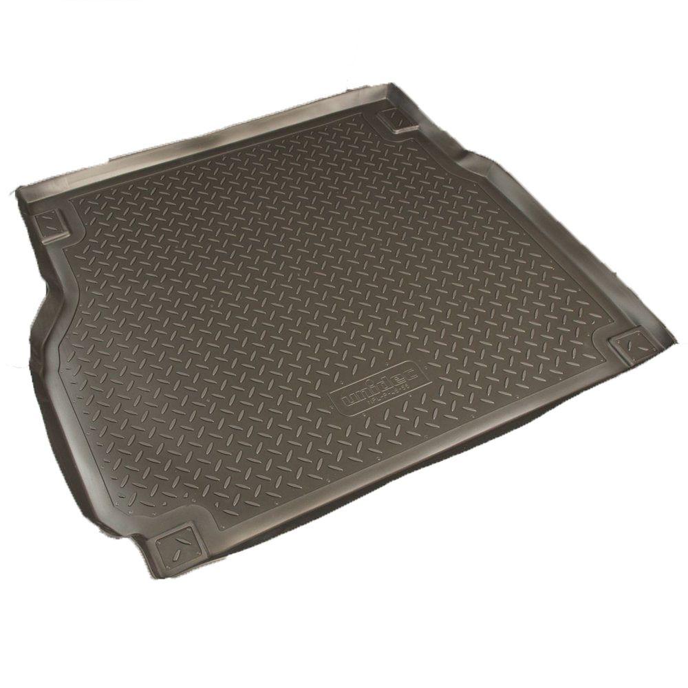 Коврик Norplast багажника для VOLVO  XC 60 (2008-) от Ravta
