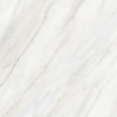 Керамическая плитка напольная Golden Tile Каррара белый 400*400 (шт.) от Ravta