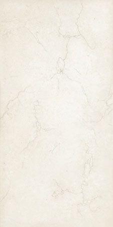 Керамическая плитка настенная Golden Tile Цезарь бежевый 300*600 (шт.) от Ravta