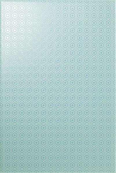 Керамическая плитка настенная Kerama Marazzi Примавера зеленый 300*200 (шт.) от Ravta
