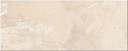 Керамическая плитка настенная Azori Erato Crema бежевый 505*201 (шт.) от Ravta