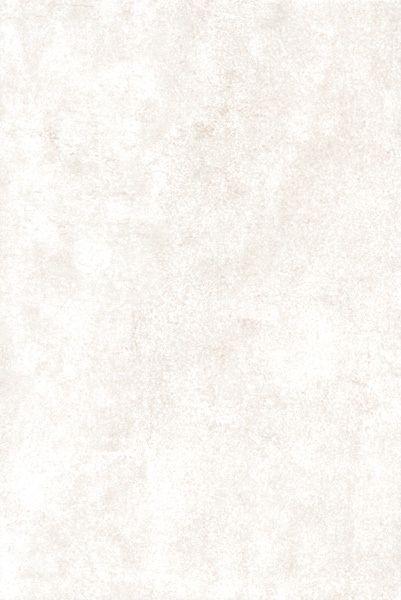Керамическая плитка настенная Kerama Marazzi Аурелия белый 300*200 (шт.) от Ravta
