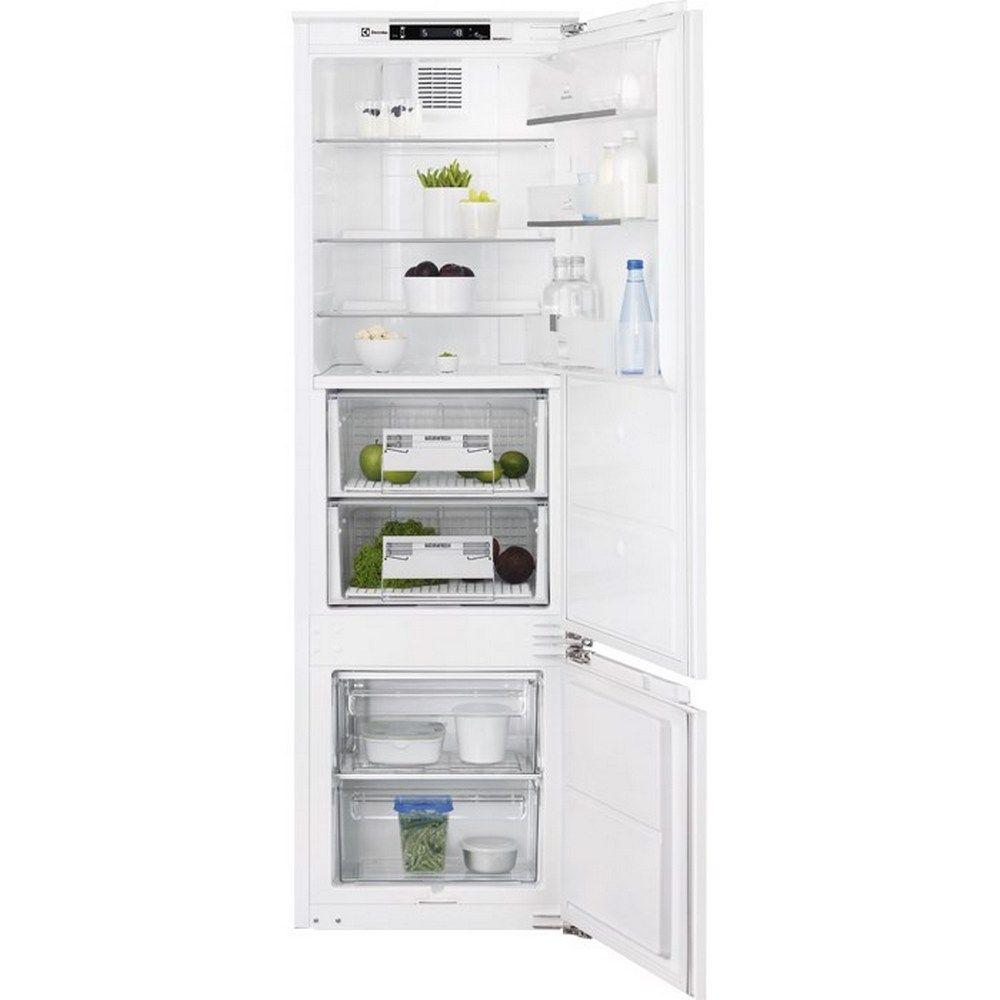 Electrolux Встраиваемый холодильник Electrolux ENG 2793 AOW eng