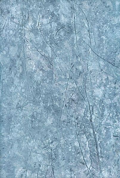 Керамическая плитка настенная Kerama Marazzi Карелия синий 300*200 (шт.) от Ravta