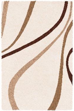 Ковер Sintelon Babylon (арт.L 28VEV) 1400*2000ммКовры с длинным ворсом<br><br><br>Артикул: L 28VEV<br>Бренд: Sintelon<br>Страна-изготовитель: Сербия<br>Форма ковра: прямоугольник<br>Материал ворса коврового покрытия: Полипропилен<br>Высота ворса коврового покрытия (мм): 30<br>Длина ковра (мм): 2000<br>Ширина ковра (мм): 1400<br>Цвет коврового покрытия: Белый