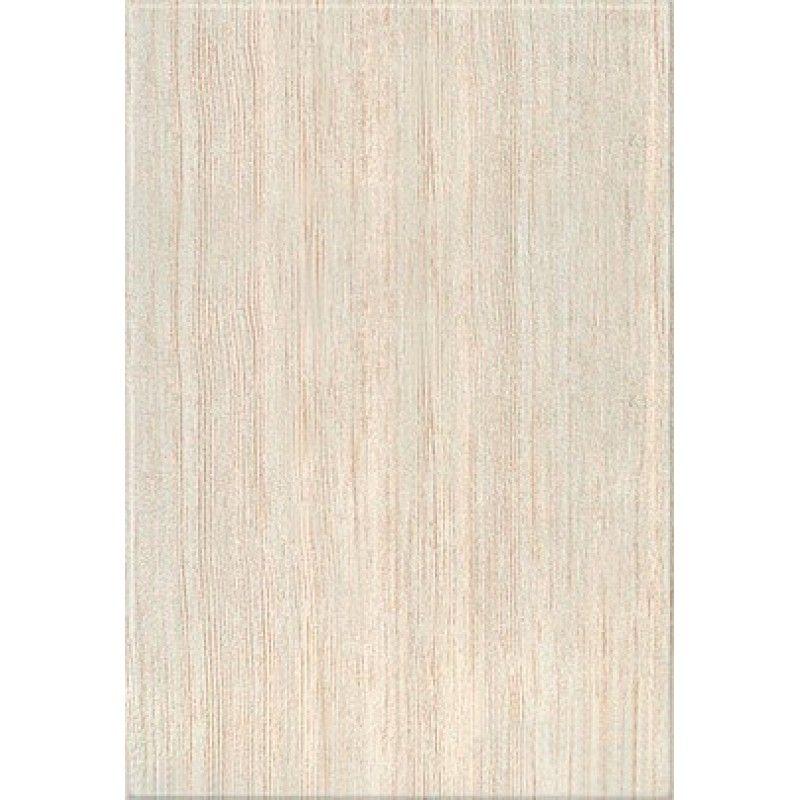 Керамическая плитка настенная Azori Оригами Латте бежевый 405*278 (шт.) от Ravta
