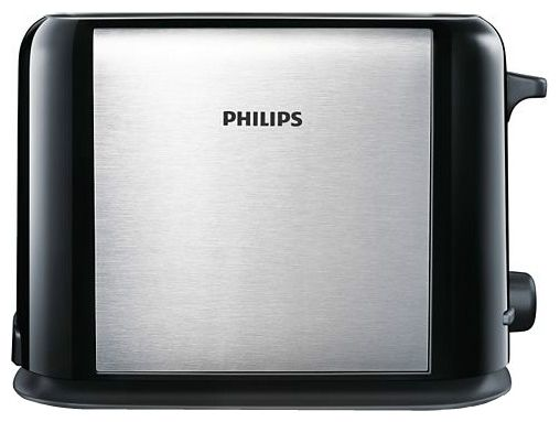 Тостер PHILIPS HD 2586/20 от Ravta