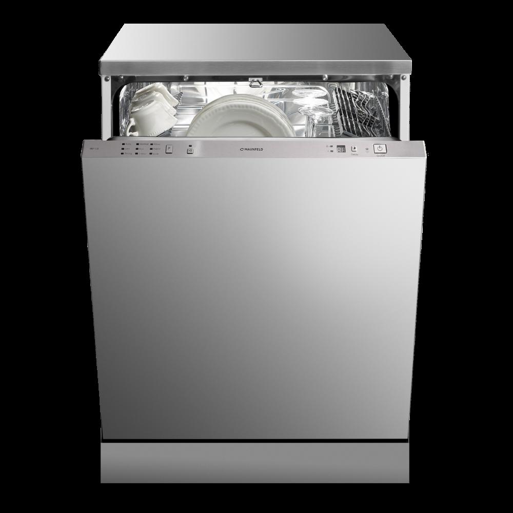 Встраиваемая посудомоечная машина Maunfeld MLP-12 iNВстраиваемые посудомоечные машины<br><br><br>Артикул: УТ000001462<br>Бренд: Maunfeld<br>Гарантия производителя: да<br>Вес упаковки (кг): 47