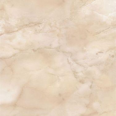 Керамическая плитка напольная Golden Tile Октава бежевый 300*300 (шт.) от Ravta