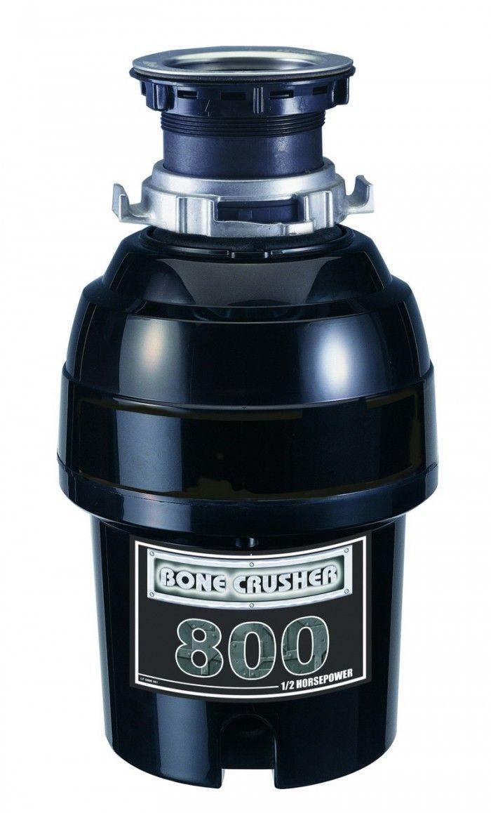 Измельчитель Bone Crusher 800 от Ravta