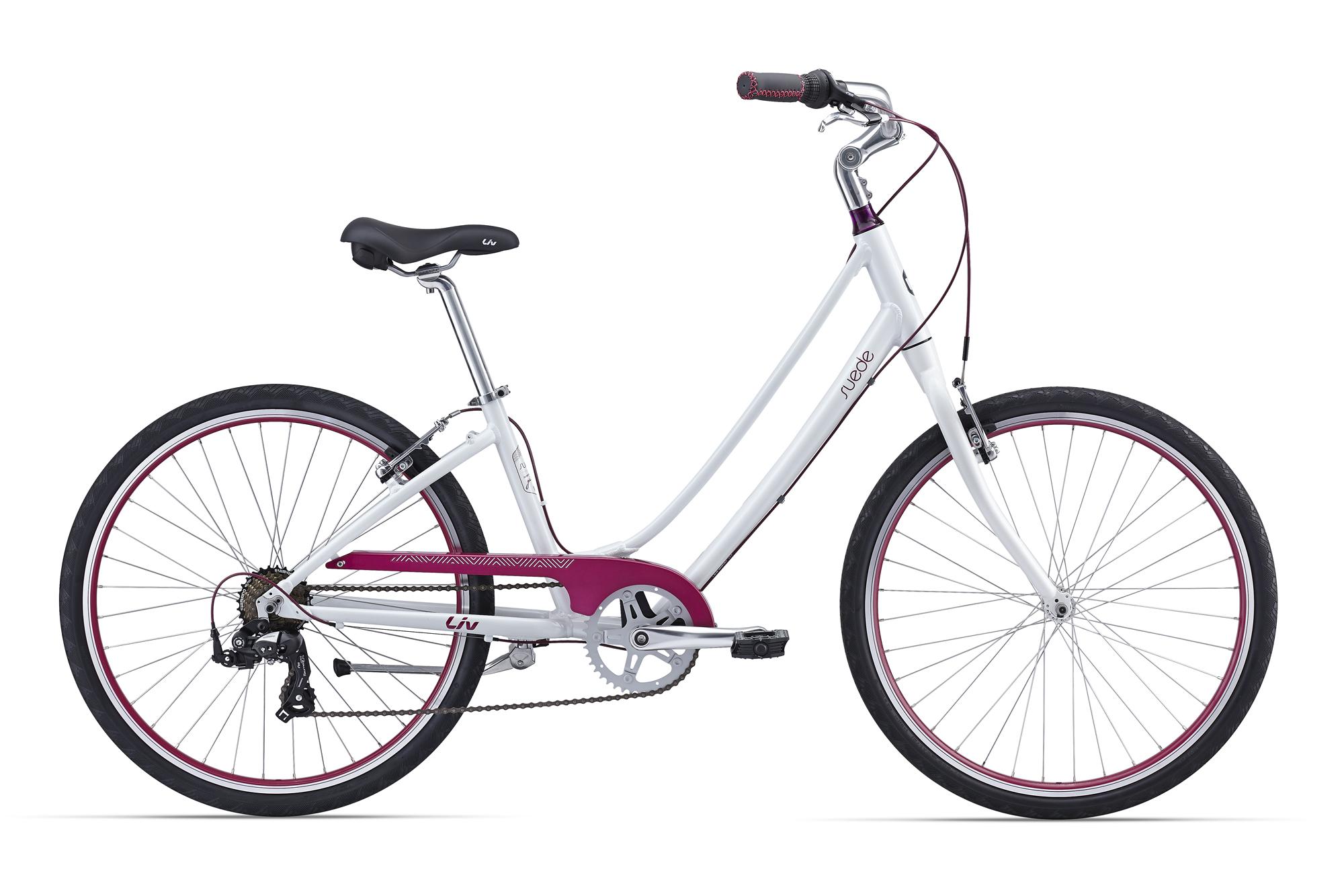 Велосипеды картинки взрослые