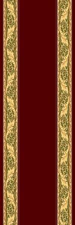 Ковровая дорожка Супер Акварель 99501 (арт.33) 1,2*25м рулон от Ravta