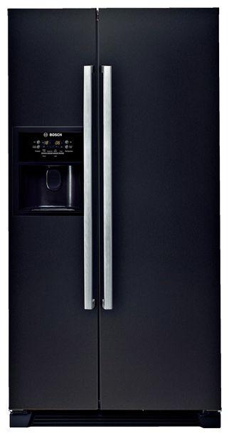 Холодильник BOSCH KAN58A55RU от Ravta