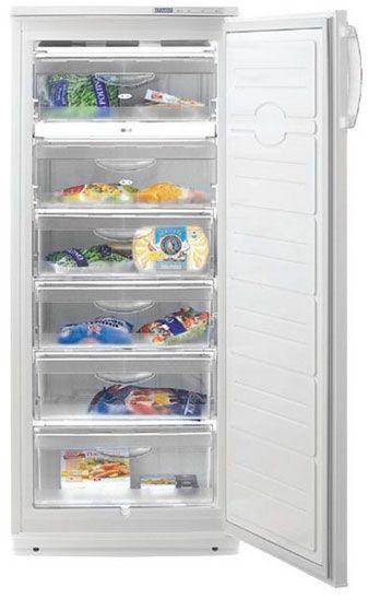 Морозильник Атлант 7184-003Морозильники<br><br><br>Артикул: М 7184-003<br>Бренд: АТЛАНТ<br>Гарантия производителя: да<br>Вес упаковки (кг): 63