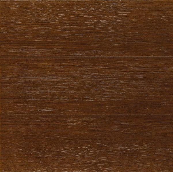 Керамогранит напольный Coliseum Gres Трентино коричневый 450*450 (шт) от Ravta