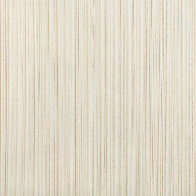 Стеновые панели МДФ Eвpostar Саванна Бежевая 2600х250х7мм (шт.) от Ravta