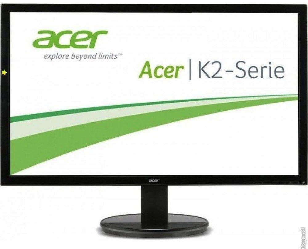 Монитор Acer K192HQLb от Ravta