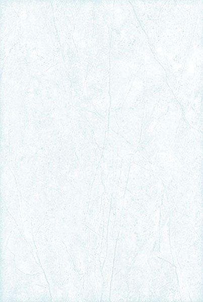 Керамическая плитка настенная Kerama Marazzi Карелия голубой 300*200 (шт.) от Ravta