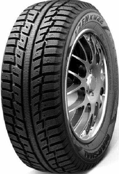 Шина Marshal IZen KW22 195/55 R16 91T (под ошиповку)Легковые шины<br><br><br>Сезонность шины: зимняя<br>Конструкция шины: радиальная<br>Индекс максимальной скорости: Т (190 км/ч)<br>Бренд: Marshal<br>Высота профиля шины: 55<br>Ширина профиля шины: 195<br>Диаметр: 16<br>Индекс нагрузки: 91<br>Тип автомобиля: легковой автомобиль<br>Родина бренда: Южная Корея