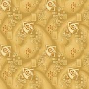 Ковровая дорожка Нева-Тафт Квазар 170 на войлоке 1*35м рулон от Ravta