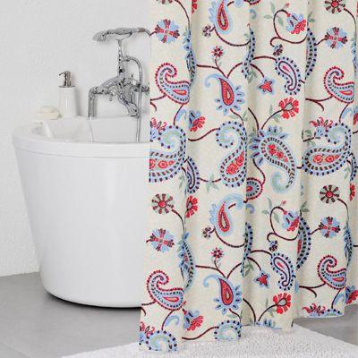 Штора для ванной комнаты Iddis Flourish Mosaic (арт.250P24RI11)Аксессуары для ванной комнаты<br><br><br>Артикул: 250P24RI11<br>Бренд: IDDIS<br>Страна-изготовитель: Россия<br>Вид аксессуара: Штора для ванной комнаты