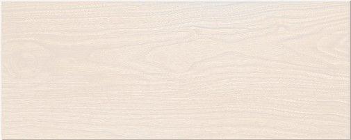 Керамическая плитка настенная Azori Avellano Crema бежевый 505*201 (шт.) от Ravta