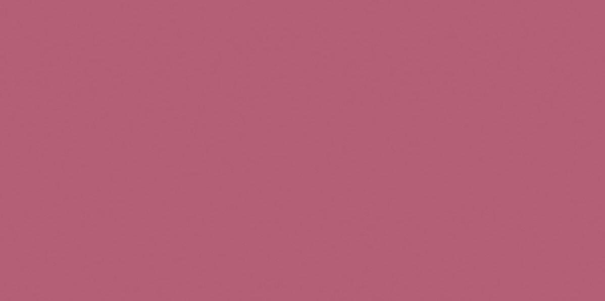 Керамическая плитка настенная Paradyz Vivida viola 600x300 (шт) фиолетовый от Ravta
