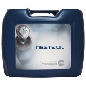 Масло NESTE Hypoidi TDL S 75W-90 (20л) от Ravta