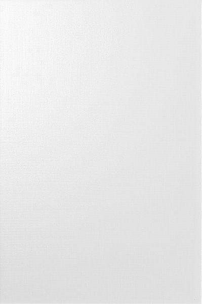Керамическая плитка настенная Kerama Marazzi Примавера белый 300*200 (шт.) от Ravta