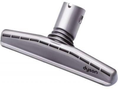 Аксессуар к пылесосу Dyson для чистки матрасов (908940-04/08) от Ravta