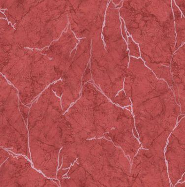 Керамическая плитка напольная Golden Tile Александрия розовый 300*300 (шт.) от Ravta