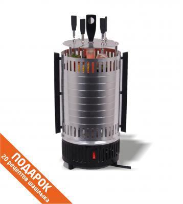 Электрошашлычница Irit IR-5150 от Ravta