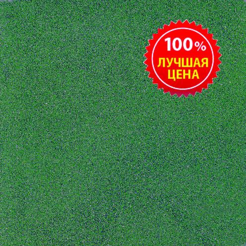 Керамогранит напольный Шахтинская плитка Техногрес зеленый 300*300 (шт.) от Ravta