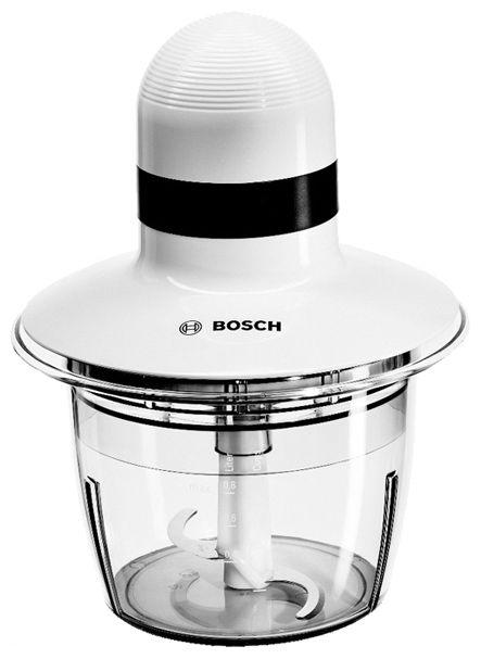 Измельчитель  Bosch MMR 08A1 от Ravta
