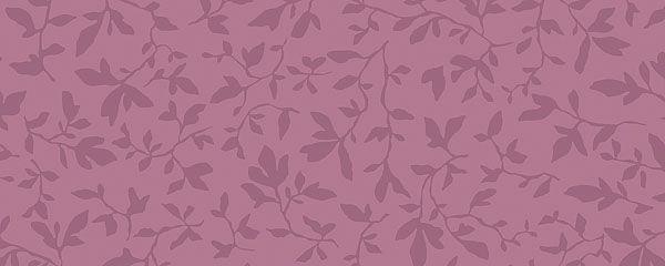 Керамическая плитка настенная Kerama Marazzi Орхидея сиреневый 500*200 (шт.) от Ravta
