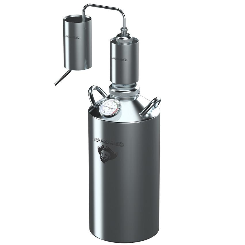 Дефлектор самогонный аппарат самогонный аппарат б у купить в твери