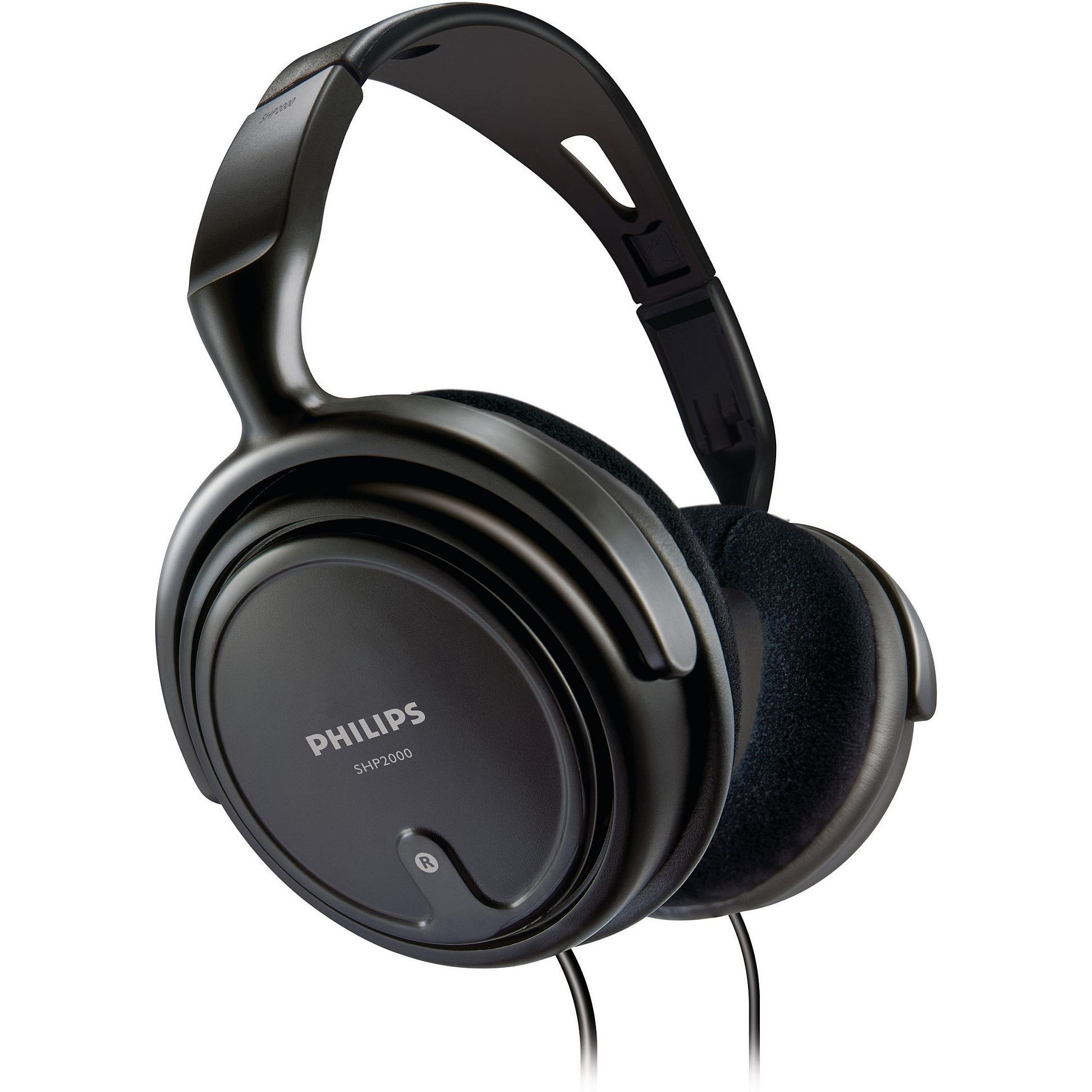 Наушники Philips SHP2000/10 от Ravta