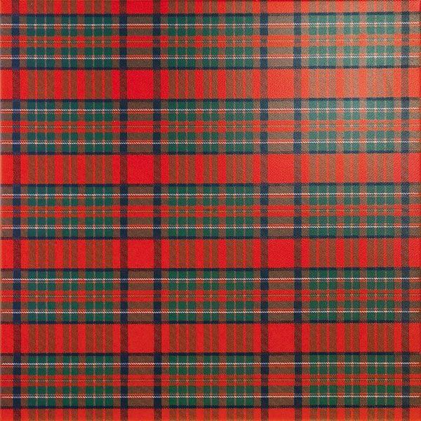 Керамическая плитка напольная Kerama Marazzi Бейкер-стрит красный 502*502 (шт.) от Ravta