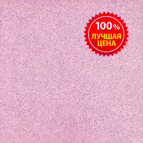 Керамогранит напольный Шахтинская плитка Техногрес светло-розовый 300*300 (шт.) от Ravta